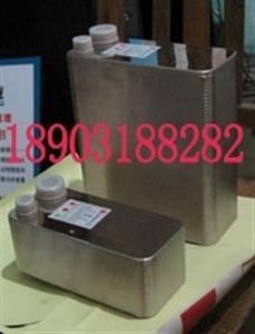家用暖气换热器系列暖气片