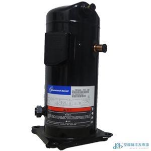 ZB26KQ/E-TFD/PFJ-558谷轮压缩机