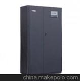 艾特网能机房精密空调8P恒温恒湿制冷量20.5KW价格