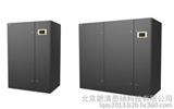 艾特网能机房空调制冷量7.5KW三相电恒温恒湿型价格