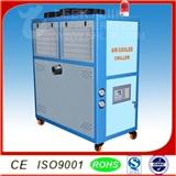 化工用冷却水冷冻设备冷水机