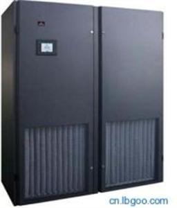 北京艾默生恒温恒湿机房空调DME12MHP5价格