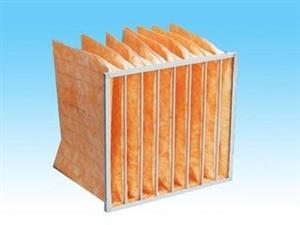 北京海洛斯机房空调中效过滤网厂家 价格