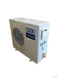 冷柜储藏柜保鲜制冷设备