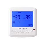 珀蓝特采暖温控器中央空调温控器厂家