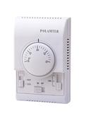 珀蓝特空调控制器空调温控器价格