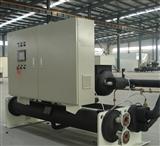优质地源热泵厂家、报价单