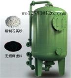 活性碳�^�V器(自然水�用水�^�V