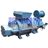 FUSHENG复盛SRL-720/750压缩机