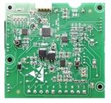 24V AC驱动器