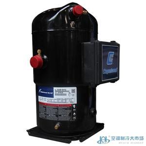 艾默生谷轮机房空调全封涡旋压缩机ZR11M3E-TWD-561