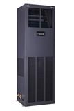 艾默生机房空调DME05MP5新型号报价 及价格