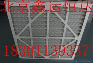 艾默生机房空调初效过滤网650*473*46价格