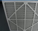 优力空调过滤网820*760*90价格