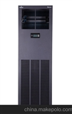 艾默生机房空调DME12MHP5新型号报价