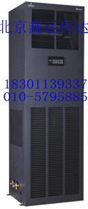 恒温恒湿机房空调艾默生DME12MHP5主机报价