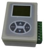 单相220V执行器可控硅驱动控制模块