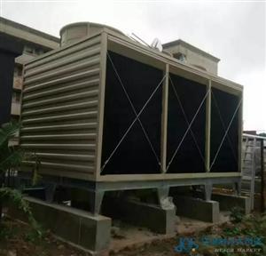 湖南制冷设备―冷却塔―湖南冷却塔厂家