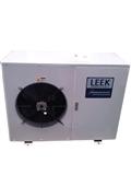 1到 5HP中小型自动控制制冷冷库一体机