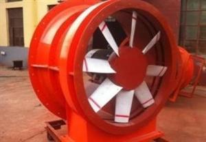 K45风机风量_K45抽出式风机参数