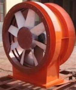 DK40对旋风机压力_DK40对旋风机参数