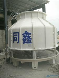 萍乡玻璃钢冷却塔 萍乡开式冷却塔
