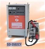 日本SanRex三社焊�CSD―3502CY�獗:�C