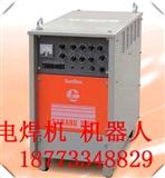 三社焊�C SD―301TP�寤『�C