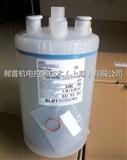 K400TA000卡乐加湿罐,加湿量6.9~42KG/H