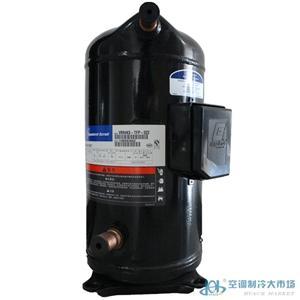 ZR47K3-PFJ-522谷轮澳门太阳城网站44118