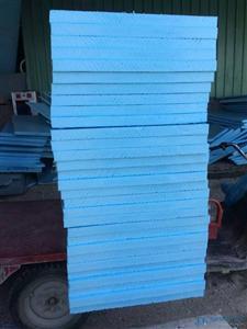 深圳挤塑板厂家 冷库挤塑板 隔热挤塑板