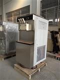 雪旺、博斯通三色�冰淇淋�CBQL-260C