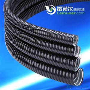 包塑金属软管,金属包塑软管