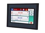 温湿度控制器厂家 TEMI880-U温湿度可程式控制
