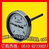抽芯式双金属温度计系列-无锡市特种压力表有限公司