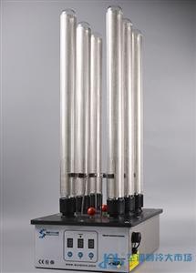 离子除臭有机净化器、有机废气净化器、等离子除臭设备