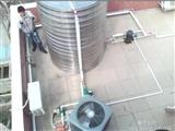 Gree/格力 商用空气能空气源热水器热水·湾 KFRS—65SM
