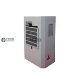 电气柜侧挂空调散热防尘防护EA-600