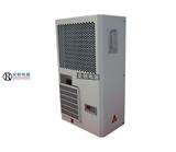 机柜散热通风过滤网空调百叶窗EA―800