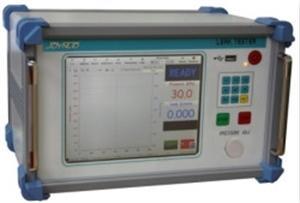JY-DX系列气密检测仪厂家