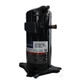ZR250KC-TWD-522谷轮压缩机|空调压缩机