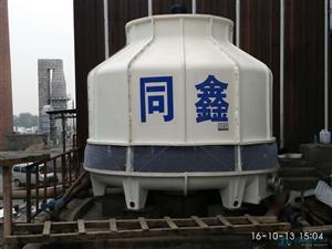 南昌冷却塔,南昌冷却塔生产厂家