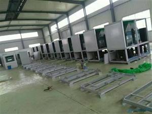 蘑菇机组生产厂家