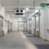 上海工业提升门