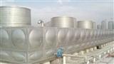 太阳能保温水箱厂家 暖通设备专卖 锅炉水箱