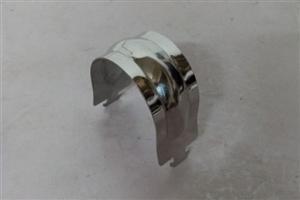 不锈钢插卡