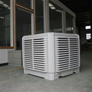 节能环保空调,湿帘冷风机,通风降温设备