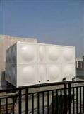太阳能热水箱工程水箱,不锈钢水箱,玻璃钢水箱