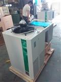 1/2HP 到 5匹中小型自动控制制冷冷库一体机