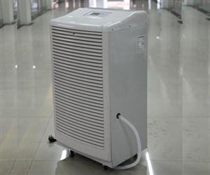 天津家用除湿机/天津工业抽湿机